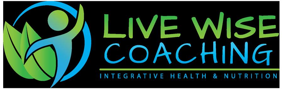 Live Wise Coaching